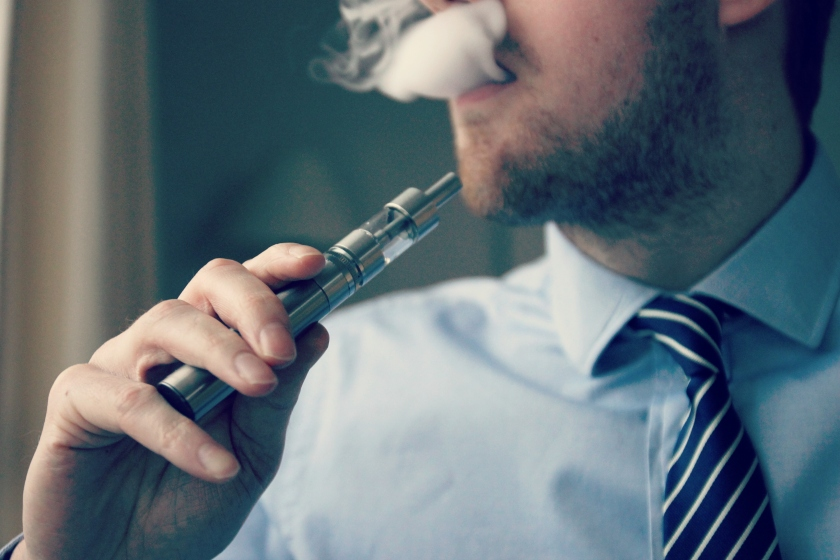 e-cigarette-electronic_cigarette-e-cigs-e-liquid-vaping-cloud_chasing-vaping_at_work-work_vaping_16348997445